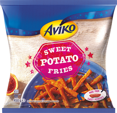 Sweet potato fries 450g_frilagd.png