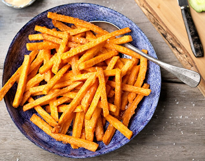 Aviko Sweet Potato Fries 3.jpg